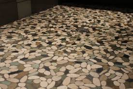 river rock bathroom ideas 100 river rock bathroom ideas kbrs shower base pan with