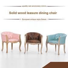 sedia studio stile europeo sedia studio paese americano stile retr祺 in legno