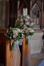 181 best floral design weddings church ceremony centerpieces