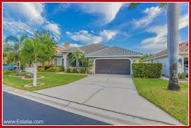 3 challenges when selling a st petersburg waterfront home and