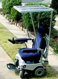 Motorized Chairs For Elderly Best 25 Powered Wheelchair Ideas On Pinterest Wheelchairs