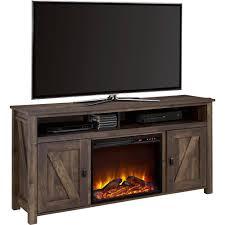 fireplace furniture binhminh decoration
