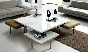 Modern Table Ls For Living Room Contemporary Living Room Tables Living Room Living Room Modern