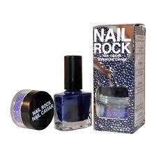best nail polish for pale skin spring 2014 nail polish trends