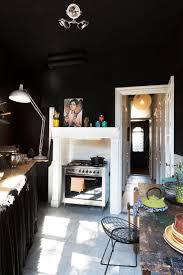 65 best vtwonen keuken images on pinterest kitchen kitchen