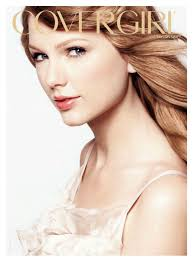 taylor swift fan club covergirl ad taylor swift taylor swift pinterest covergirl