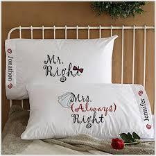 gift ideas for elderly wedding gift ideas for elderly couples wedding