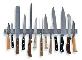 walmart kitchen knives walmart swiss army knife bhloom co