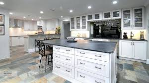 omega kitchen cabinets reviews omega kitchen cabinets download this picture here omega kitchen