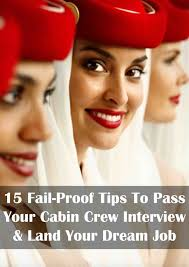 cabin crew description a day in the of a cabin crew cabin crew excellence