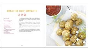livre de recette cuisine la cuisine paléo sortie en librairie de mon livre de recettes