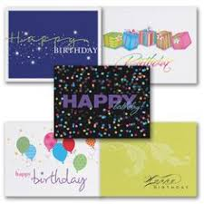 make your wish business birthday cards custom greeting cards http