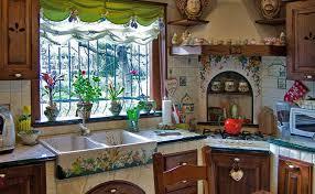 le cucine dei sogni cucine rustiche prezzi home interior idee di design tendenze e