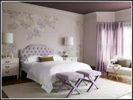ideen tapeten schlafzimmer haus renovierung mit modernem innenarchitektur geräumiges