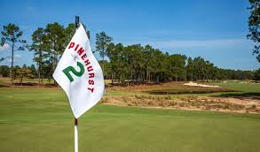 thanksgiving vacation package golf and spa vacation packages at pinehurst