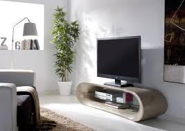 axe design meuble meuble tv design verre trempe u2013 artzein com