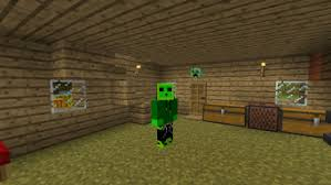 Incraftion Minecraft Gaming Community - blegar1 incraftion minecraft gaming community