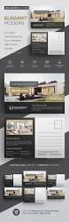 Size Of A Invitation Card Best 25 Real Estate Flyers Ideas Only On Pinterest Real Estate