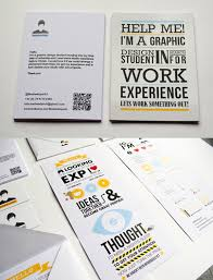 Best Graphic Designer Resumes by 30 Outstanding Resume Designs You Wish You Thought Of Hongkiat