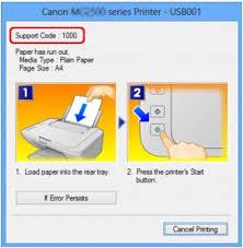 cara reset printer canon ip 2770 eror 5100 canon pixma manuals p200 series if an error occurs