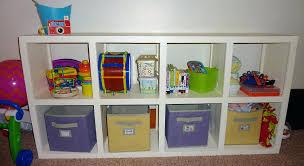 wall shelves ideas cubicle wall shelves cube shelving ideas cubicle shelf rolling
