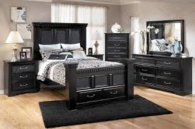 Beautiful Bed Sets Beautiful Bedroom Sets With Storage Under Bed And Build Bedroom