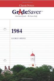 theme essay for 1984 1984 essays essay questions gradesaver george orwell s summary