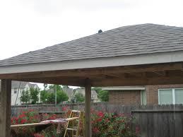 houston patio coverings gallery richard u0027s total backyard solutions