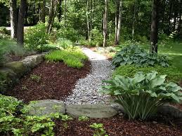 garden design ideas for small shade gardens the garden inspirations