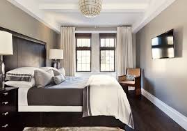 decoration chambre adulte emejing decoration de chambre d adulte pictures design trends