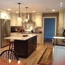 Kitchen Design Plus Kitchen Design Plus Toledo Oh Us 43615