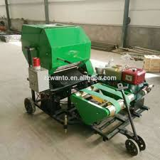 mini square hay balers mini square hay balers suppliers and