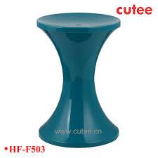 plastic bar stool lab stool chair vanity stools chairs view