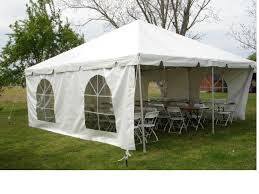 heated tent rental boca raton plantation tent rentals universal party rentals