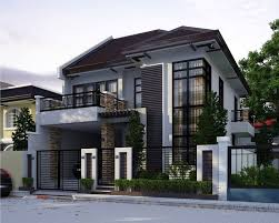 House Architecture Design Best 25 Two Storey House Plans Ideas On Pinterest 2 Storey