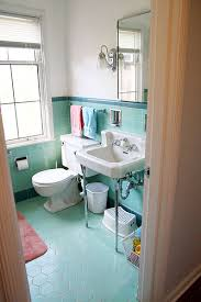 33 best vintage bathroom 1930 u0027s images on pinterest 1930s