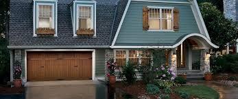 Overhead Door Michigan Clopay Garage Doors Marquette County Keweenaw Overhead Door