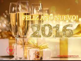 imagenes feliz año nuevo 2016 feliz año nuevo 2016
