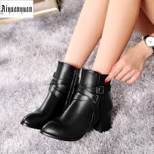 womens boots size 11 5 popular size 14 womens boots buy cheap size 14 womens boots lots