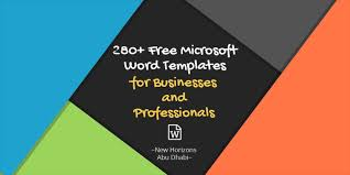 free word templates resume business free resume templates sample bitraceco with free word on word free consignment contract template fax microsoft design fax word templates template microsoft word design templates free word templates resume