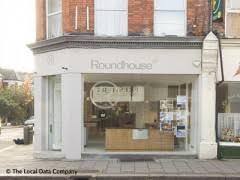 Urban Kitchen Richmond - roundhouse 380 richmond road twickenham kitchen planners near