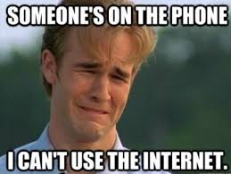 T Meme - james van der beek just spoke about his viral crying face meme and