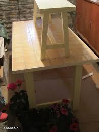 cuisine bourges meubles de cuisine occasion à bourges 18 annonces achat et