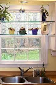 kitchen window shelf ideas the 25 best prateleira na cozinha ideas on pinterest decoração