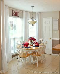Make Curtains From Sheets 6 Diy Window Treatments Rent Com Blog