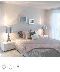 chambre adulte fille épinglé par caitlin graber sur bedroom chambres