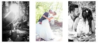 photographe pour mariage photographe professionnel pour mariage romantique à brignoles dans