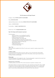 sample graphic design resume sample graphic design proposal template for petty cash 6 graphic design proposal example parts of resume graphic design proposal example graphic design proposal sample