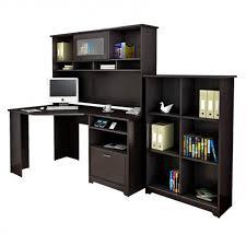 Staples Desk Organiser Computer Desks At Staples Whitevan Pertaining To New Household