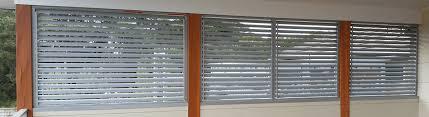 privacy screens wollongong u0026 illawarra call 02 4261 9808
